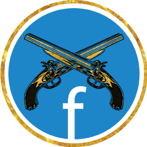 fb logo for Southern Oregon best gun prices